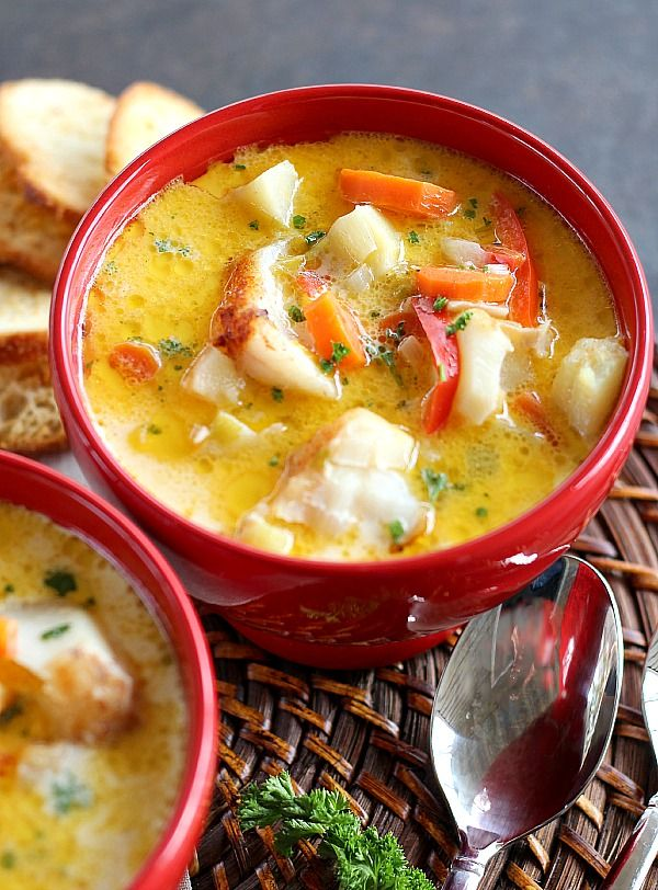 Hatziathanassiou Fish Soup With Vegetables And Rice Bali Hatziathanassiou